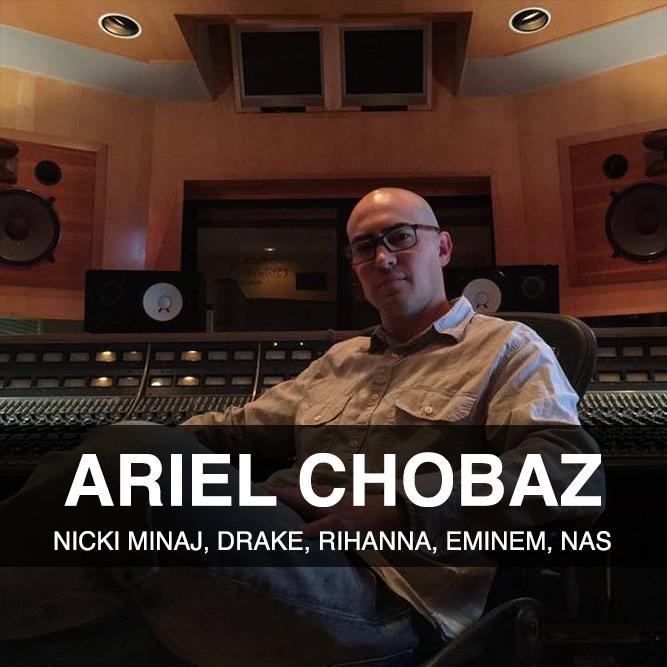 ARIEL CHOBAS_mentor_home