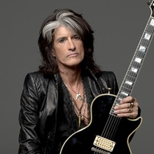 JOE PERRY_Pro Mix Academy