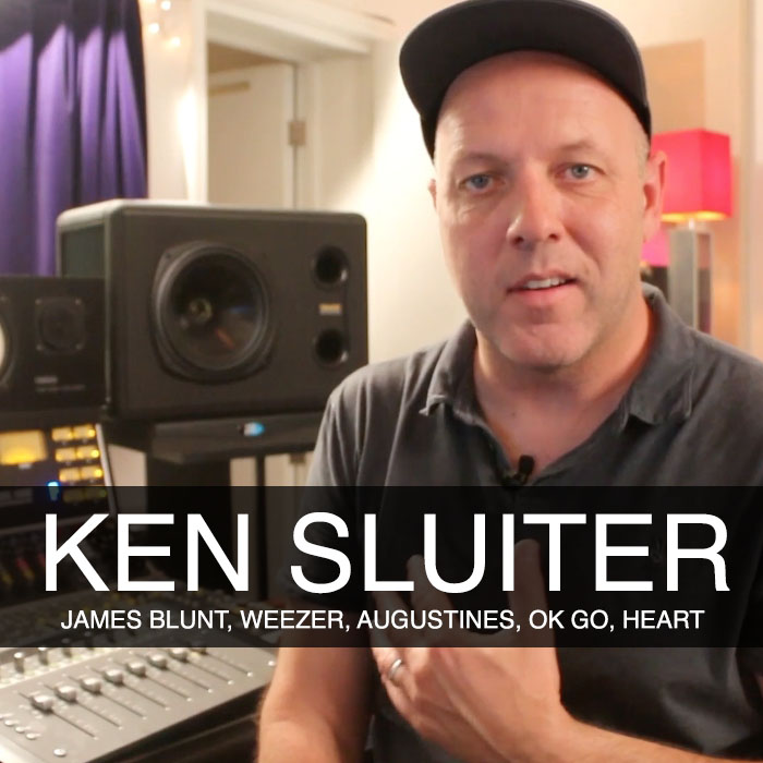 Ken-Sluiter-mixing-engineer-mentor
