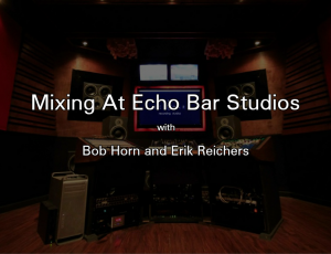 Mixing-AT-Echobar-Frontpic-2
