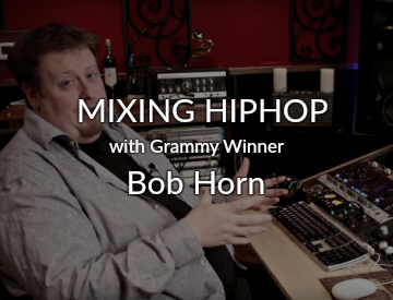 Mixing-HipHop-with-Bob-Horn-Homepage-Thumbnail-1