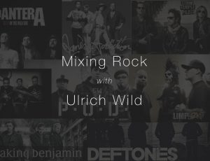 Mixing-Rock-with-Ulrich-PMA-Image