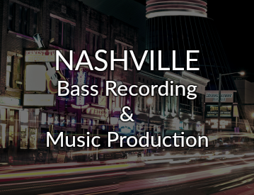Nashville-Bass-Recording-and-Music-Production-Thumbnail