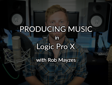 Producing-music-in-logi-pro-x-with-rob-mayzes-homepage-thumbnail