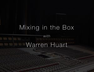 Warren-in-the-Box-PMA-Homepage-Image