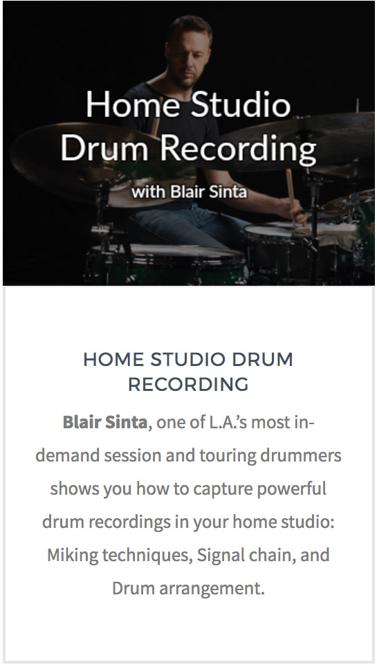 Home-Studio-Drum-Recording-With-Blair-Sinta-copy