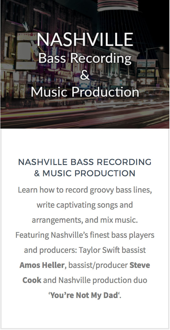 Nashville-Bass-recording-music-production-copy
