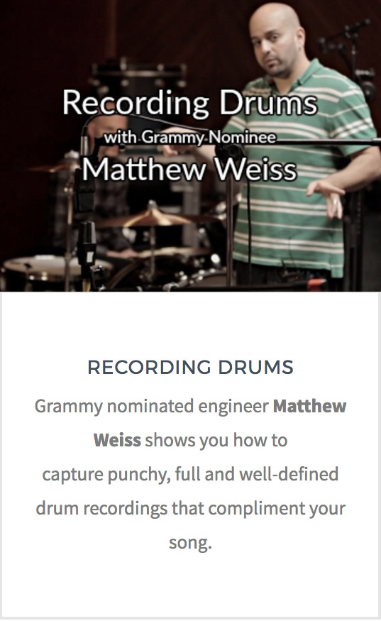 Recording-Drums-with-Matthew-Weiss-copy