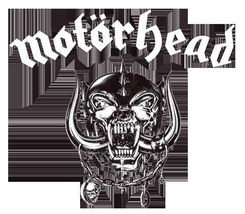 Mixing Motorhead with Cameron Webb - Pro Mix Academy