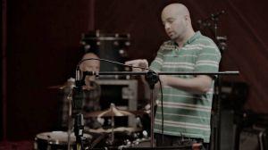 Recording-Drums-Background-2-darker copy