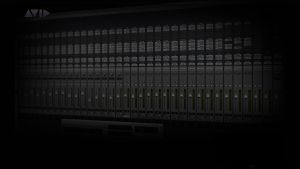 protools-background-desat-1