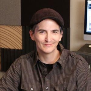 Warren Sokol