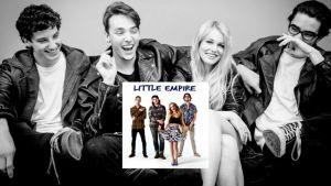 Little-Empire-Collage-1-1024x576-1