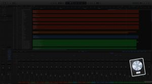 Logic-x-audio-and-music-production-course-tutorial-background