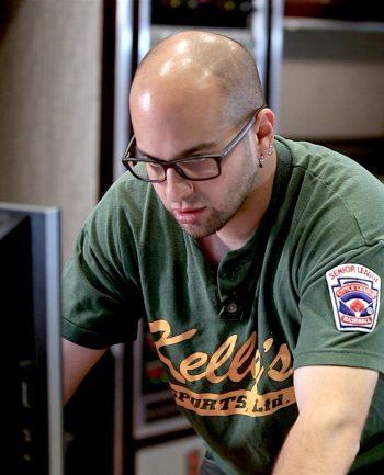 Matthew-Weiss-Mixing-Hiphop-using-plugins-1-e1507849414726