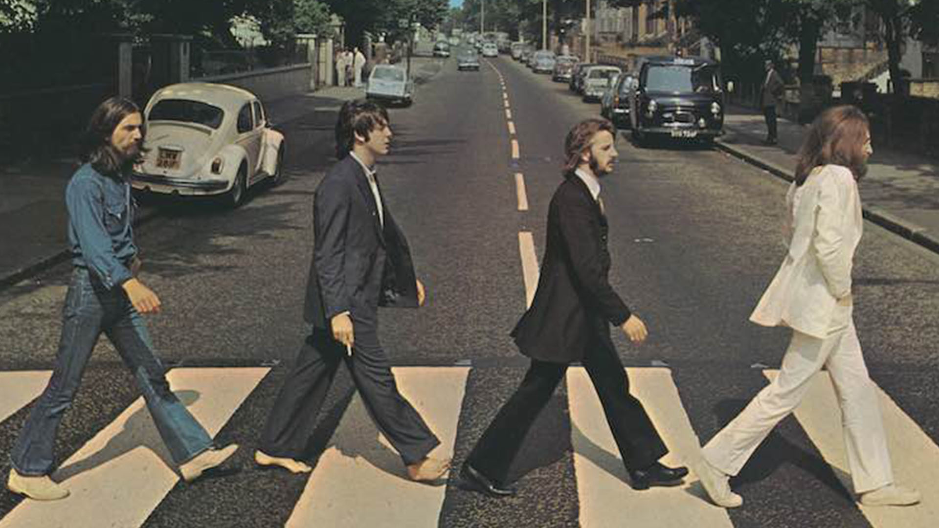 The-Beatles-Abbey-Road-recording