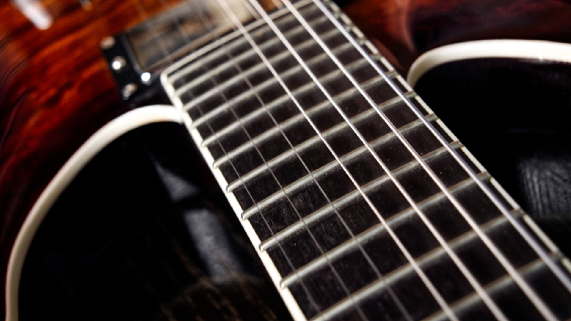 total-heavy-guitar-course