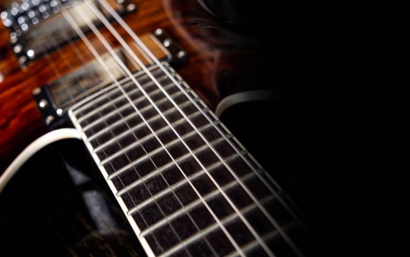 total-heavy-guitar-recording-full-res