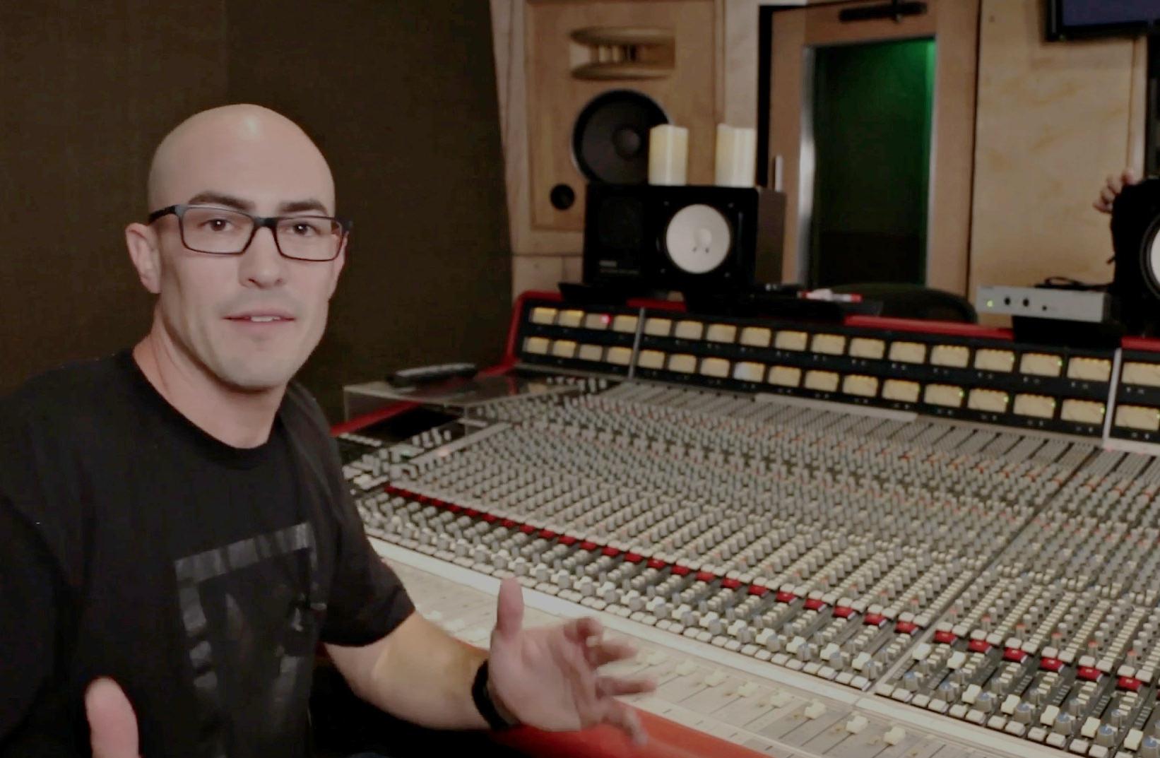 ariel-chobaz-explains mixing pop