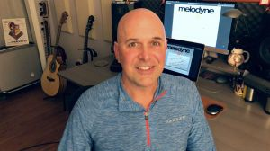The Ultimate Guide To Melodyne 5