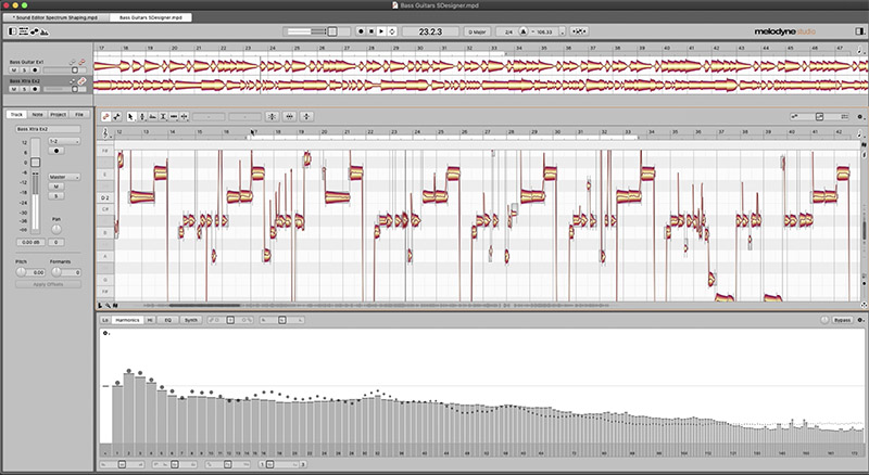 The Ultimate Guide To Melodyne 5_1
