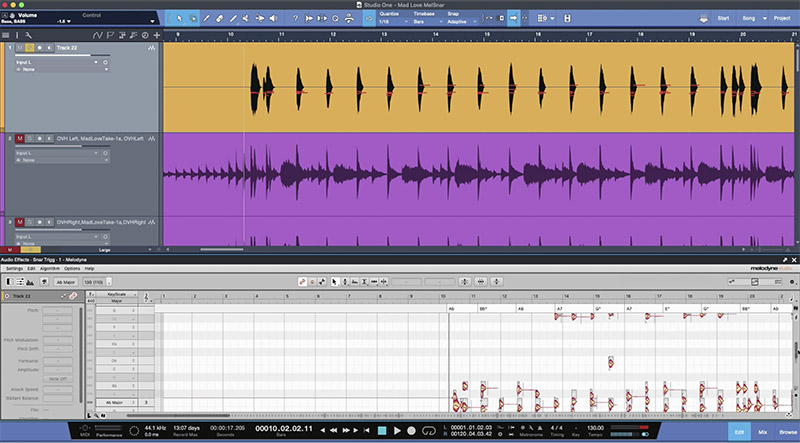 The Ultimate Guide To Melodyne 5_2