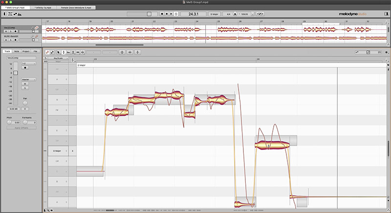 The Ultimate Guide To Melodyne 5_6