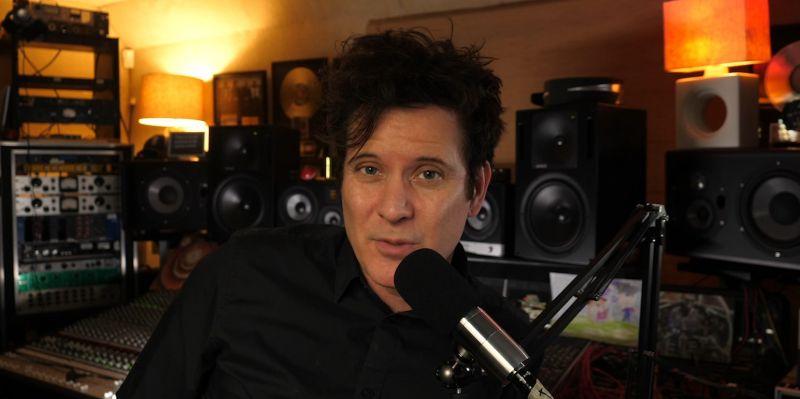 Warren huart mixing pop rock with slate plugins course