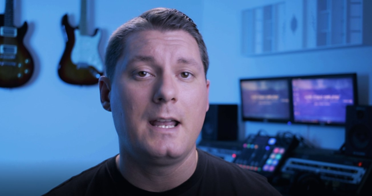cakewalk by bandlab tutorial course 1