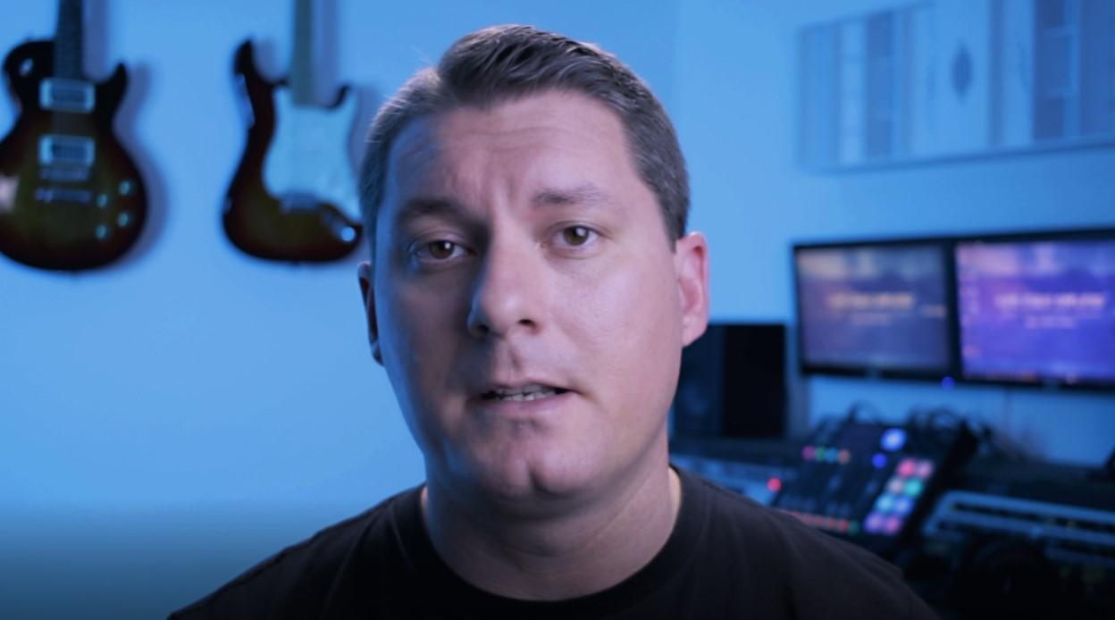 cakewalk by bandlab tutorial course